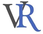 logo residence verbena
