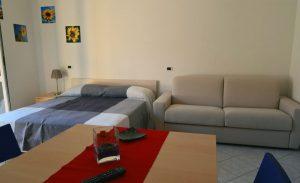 Girasole-Monolocale-appartamenti